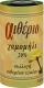 αιθέριο έλαιο χαμομηλιού