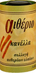 κανέλλα