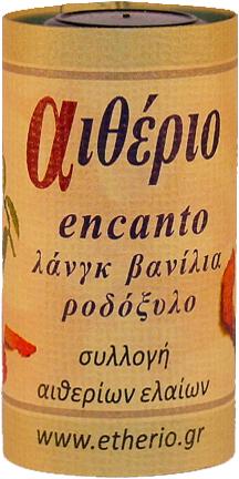 ENCANTO_1