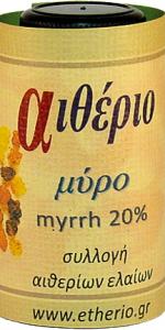 MYRRH_1