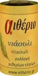 NIAOYLI_1