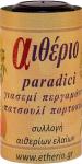 PARADICI_1