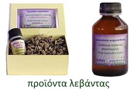 PNG lavender