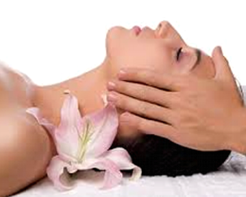 aromatheraphy lessons 5