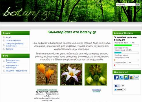 botany1