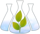 lab logo1